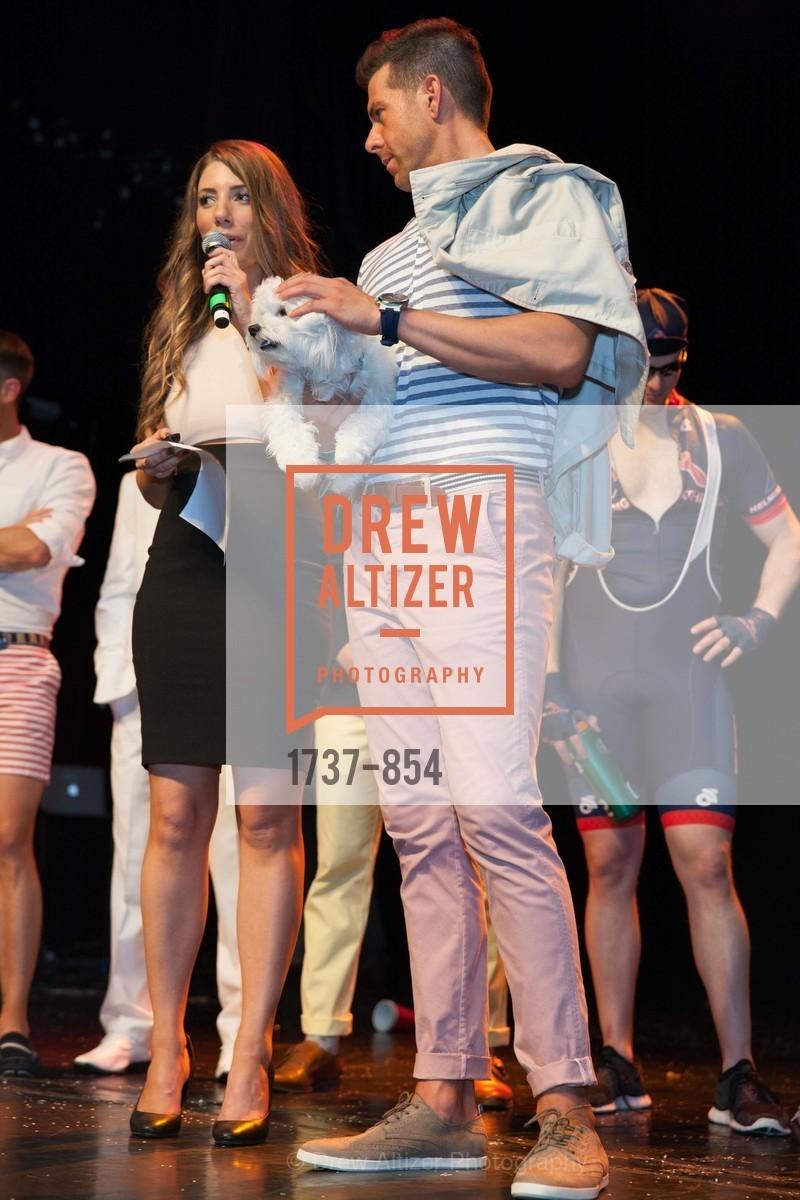 Fullsize Of Brianna And Matt