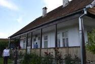 Centrul de informare turistică