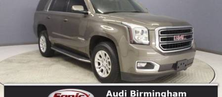 Used GMC Yukon for Sale in Memphis  TN   Edmunds Location  Memphis  TN GMC Yukon SLE in Memphis