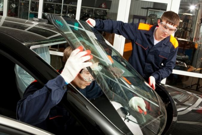 Repair or Replace Your Windshield the Right Way When faced with replacing a windshield  many car owners default to the  lowest price option  But if you take this route and are in a serious  accident