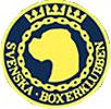 boxerklubbenlogo-width215