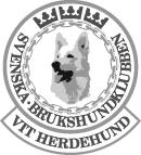 vitherdehundlogo-width215