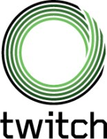 twitch-logo-colour_l