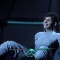 Bioware gasi podršku za Mass Effect: Andromedu