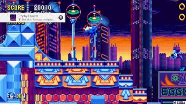 Sonic Mania_20170827085438