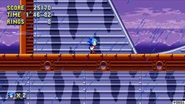 Sonic Mania_20170827092907