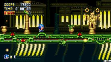 Sonic Mania_20170827103819