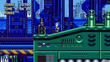 Sonic Mania_20170827150030