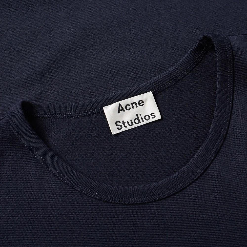 vk dark studio