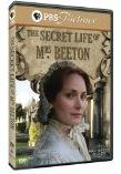 Mrs. Beeton