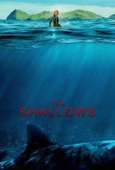 تحميل فلم The Shallows المياة الضحلة  اونلاين