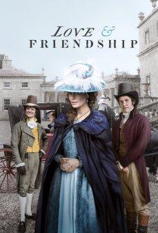 تحميل فلم Love & Friendship الحب & الصداقة اونلاين