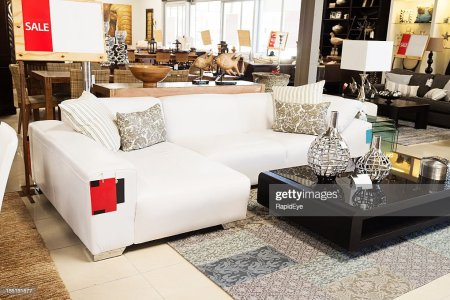 couch on sale at upmarket home decor outlet picture id155151577?s=612x612
