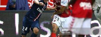 Reims vs PSG