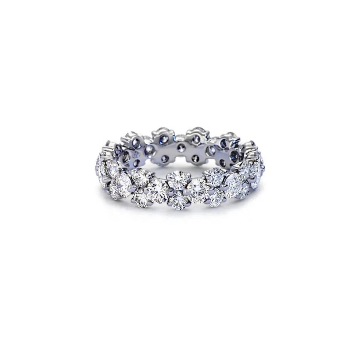 pretty wedding ring pretty wedding rings Pretty wedding ring Pretty Wedding Ring