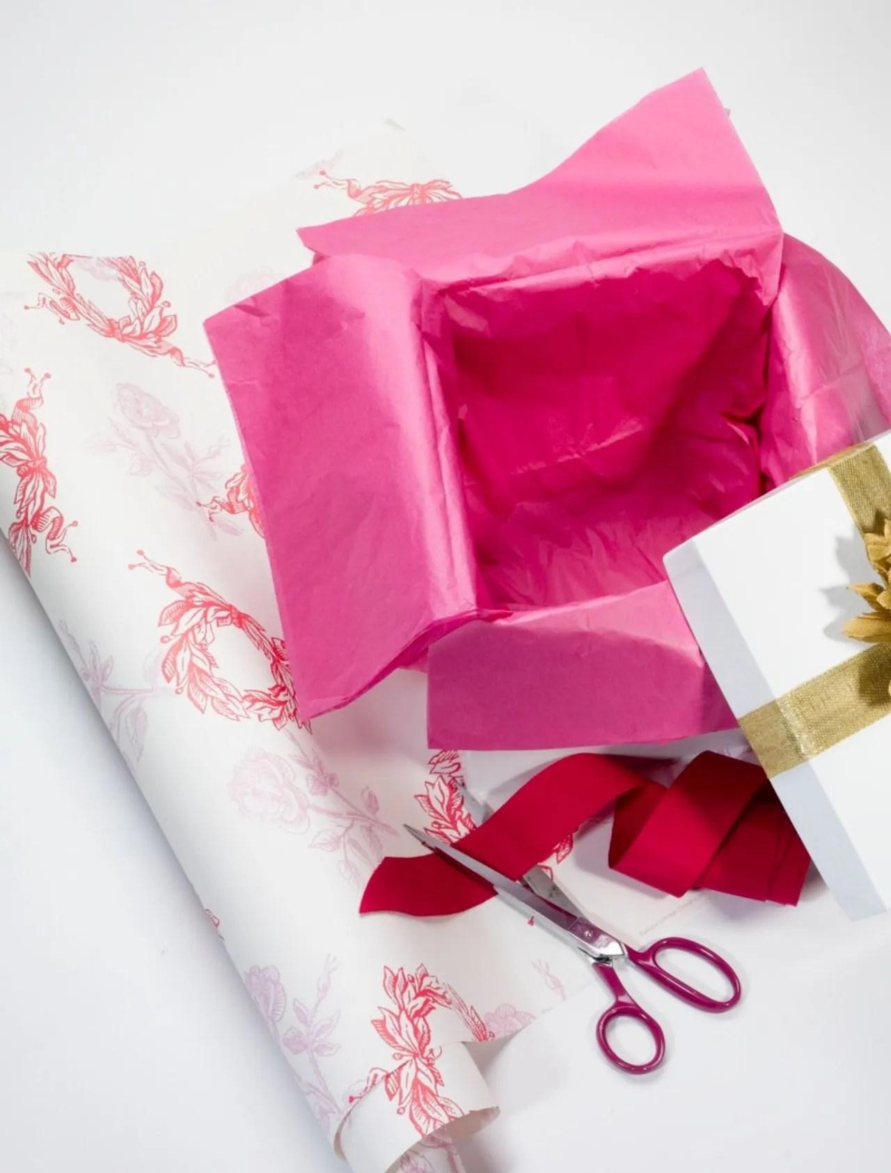 Fullsize Of Gifts For Bridal Shower