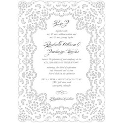 Engaging Weddings 2014 11 1 Wedding Invitations Trends 2015 1120 Main Wedding Invitations Ago Wedding Invitations Dc wedding Best Wedding Invitations