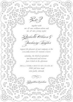 Small Of Best Wedding Invitations