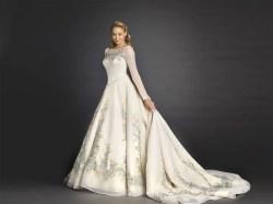 Stupendous Cinderella Wedding Dress Designer Alfred Angelo Cinderella Wedding Dress Lily Official Disney Cinderella Cinderella Wedding Dress Price Fredangelocollectionsstyles205
