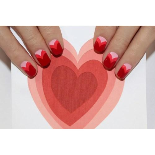 Medium Crop Of Valentines Day Photos