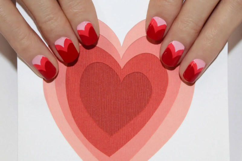 Large Of Valentines Day Photos