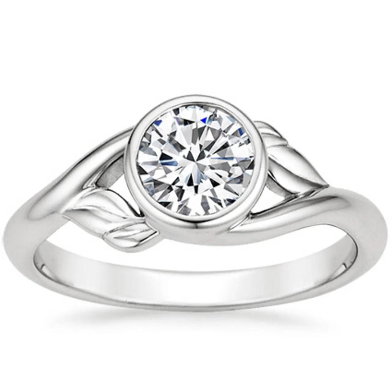 Fullsize Of Conflict Free Diamonds