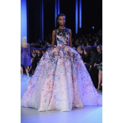 Small Crop Of Elie Saab Dresses