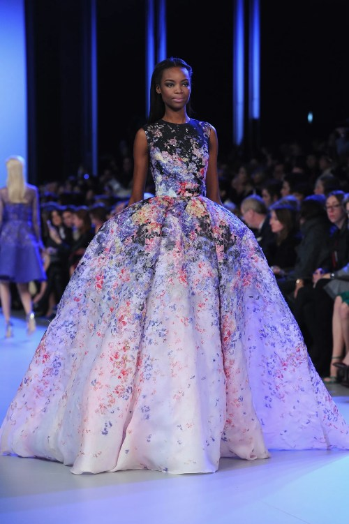 Medium Of Elie Saab Dresses