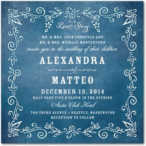 Relaxing Weddings 2014 02 1 Cheap Wedding Invitations Wedding Paper Divas Coupon 0227 Main Wedding Paper Divas Coupon 50 Wedding Paper Divas Coupon Code 30 Off