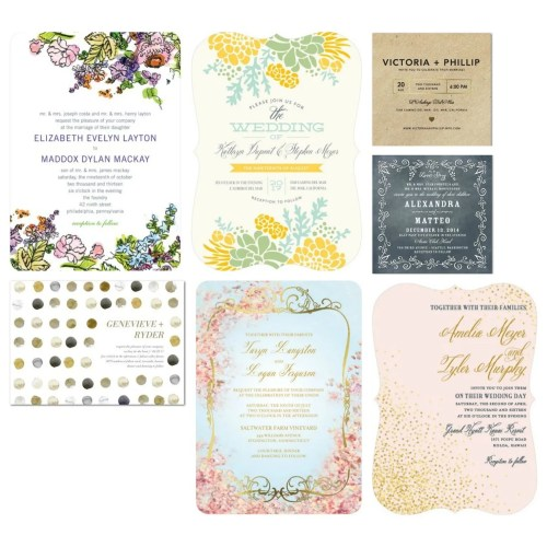 Medium Crop Of Wedding Paper Divas Coupon