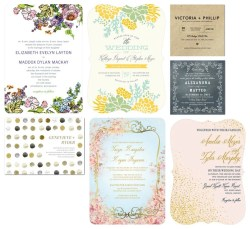 Small Of Wedding Paper Divas Coupon