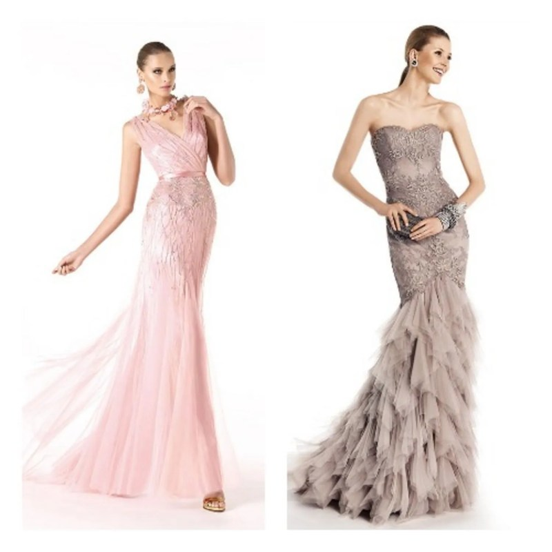 Large Of Cocktail Dresses For Weddings