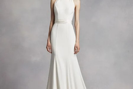 wedding dress styles flaunt y davids bridal arms