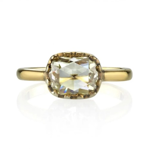 Medium Crop Of Engagement Ring Styles