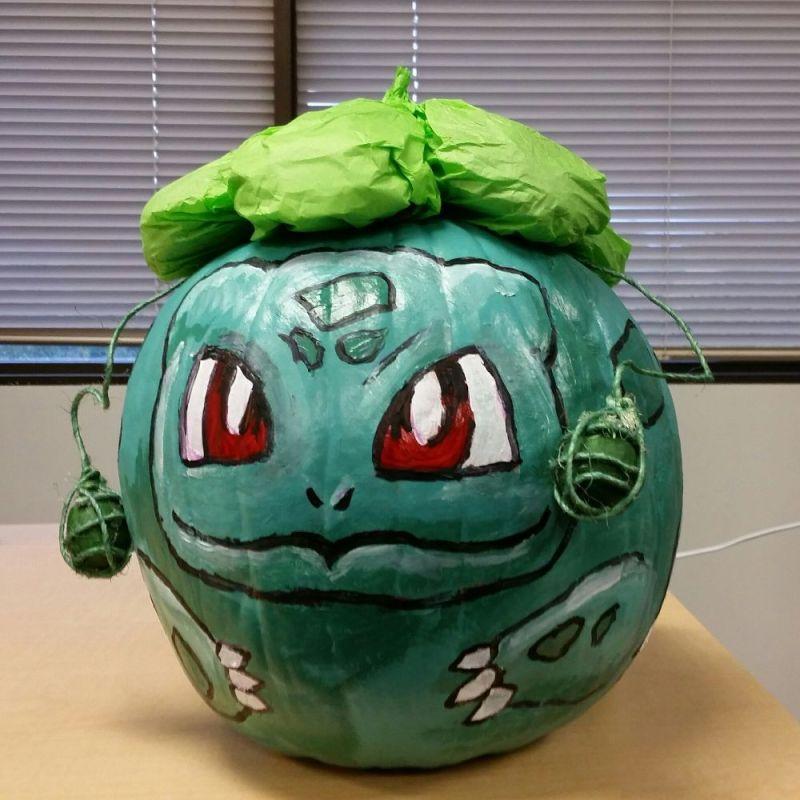 Large Of Pumpkin Decorating Contest
