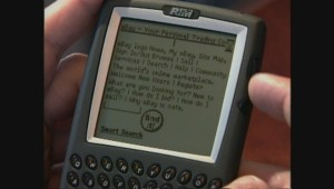 Archives: Are all-in-one cell phones a possibility?