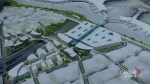 Mayors push for Union Station-style transit hub at Pearson