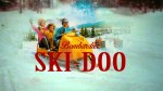 Ski Dog: The history of the snowmobile