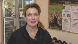 Get Fit Manitoba: Group fitness classes provide benefits