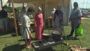 Icelandic Festival of Manitoba celebrates 85th year with a new feature