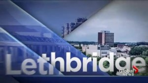 Lethbridge News Hour