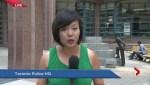 Toronto police warn Fentanyl creeping its way into city