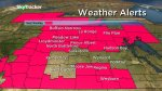 Saskatoon weather outlook: 30 degree heat scorches Saskatchewan