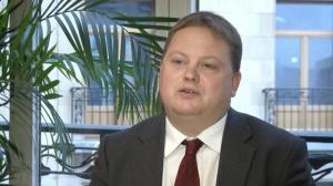EU's 315-billion euro reinvestment plan comes under fire