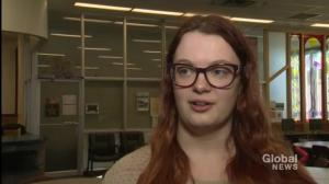 Lethbridge students head to Vimy Ridge for 100th anniversary