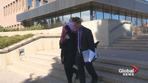 Convicted animal abuser April Irving's plea date put over to September