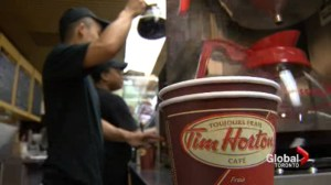 Roll up the Rim winner says confusing rules are keeping her from claiming prize