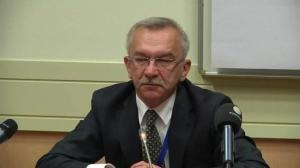 Ukraine calling on NATO for increased assistance