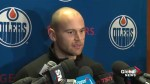 Zack Kassian looks back on season: 'Exciting time to be an Edmonton Oiler'