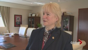 Audit says Brampton mayor, staff broke expense rules
